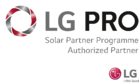 LG Pro Authorised Partner