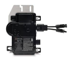Enphase micro-inverter