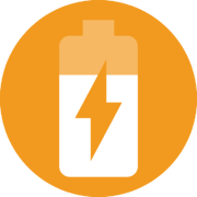 Battery icon (2)