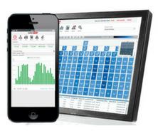 SE PV Monitoring