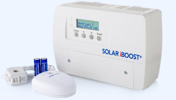 Solar IBoost.png
