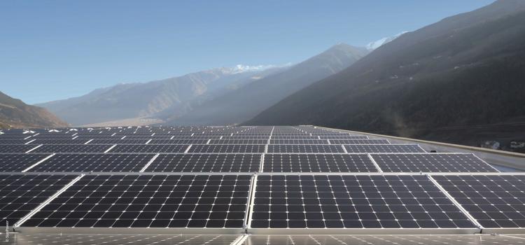 SunPower Com 2.png