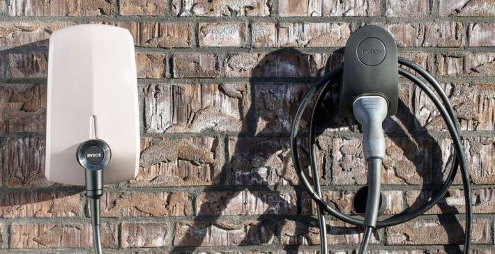 ev home charger.jpg