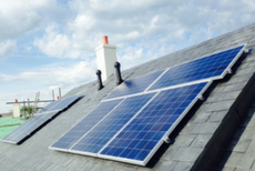 http://blog.spiritsolar.co.uk/solar-pv/8-plot-new-build-newbury-1.2kwp-each-july-14
