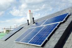http://blog.spiritsolar.co.uk/solar-pv/8-plot-new-build-newbury-1.2kwp-each-july-14