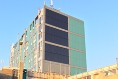 hockmore tower small.jpg