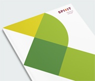 Specifier's Solar PV Guide - Contractors