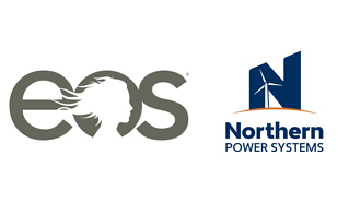 NPS-Eos logos.png