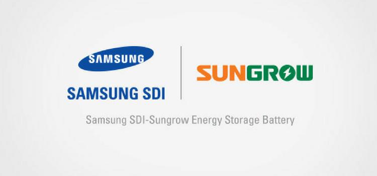 Sungrow-Samsung logo.png