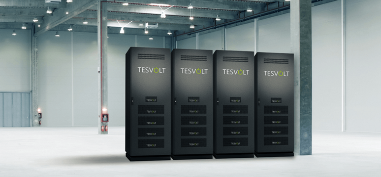 Tesvolt-Lithium-Storage-System-TS-4-Racks cropped.png