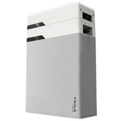 solax-triple-power-battery
