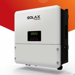 solax-x1-hybrid-test