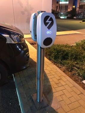 EO pole mounted.jpg
