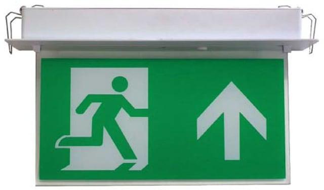 Emergency exit light.jpg