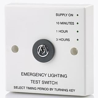 Emergengy Lighting Timed Test Switch.jpg
