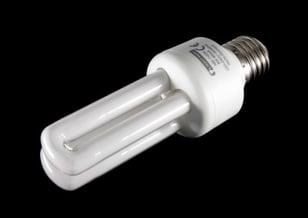 compact_fluorescent_lamp.jpg