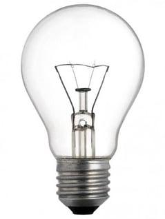 incandescent_bulb.jpg