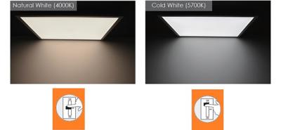 led_panels.png