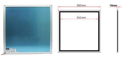 led_panels_dimensions.png