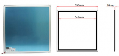 led_panels_dimensions.png