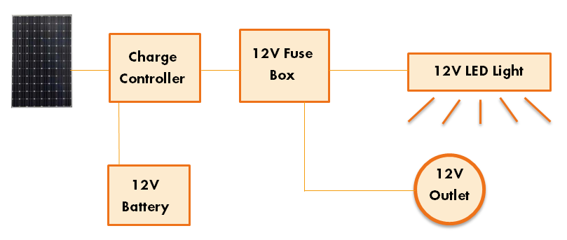 schematic 3.png