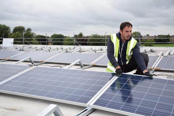 Solar Panels on Flat Roof.jpg