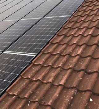 GSE In Roof Clay Tiles.jpg