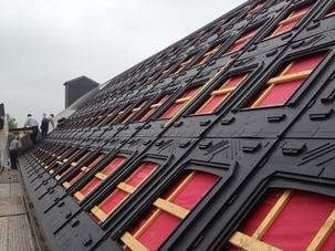 GSE In roof solar panels frame.jpg