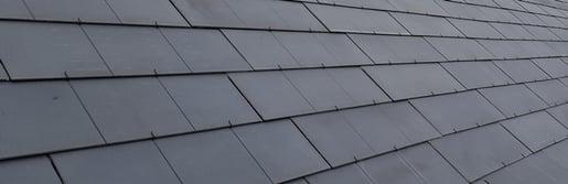 Solar PV Slate Tiles Close Up.png