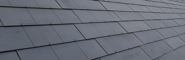 Solar PV Slate Tiles Close Up.png