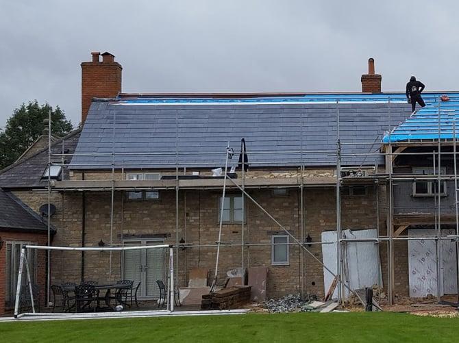 Solar PV Slate Tiles.jpg
