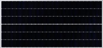 SunPower-P19-COM_Horizontal CROP