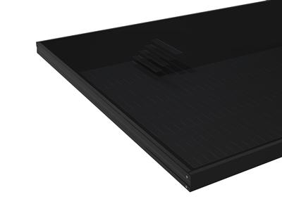 SunPower-P19_RES_Black_Performance CROP