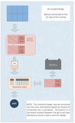 3_phase_schematic_1.png
