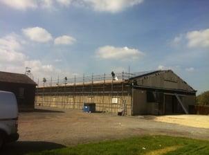 asbestos_roof.jpg