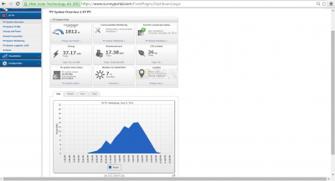 monitoring_2.png