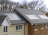 roof_integrated.jpg
