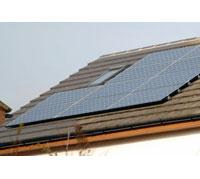 solar_array_1.jpg