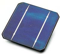 solar_cell_1.jpg
