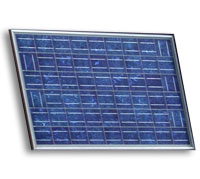 solar_pannel_1.jpg