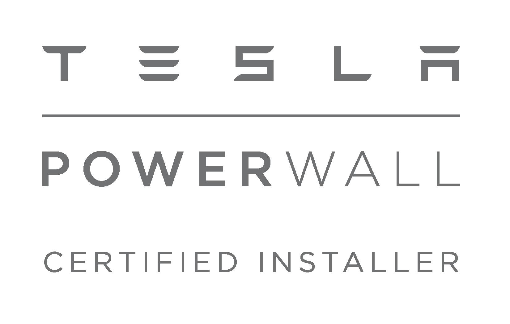 tesla certified installer.png