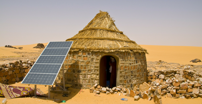 commercial microgrid, off-grid.png
