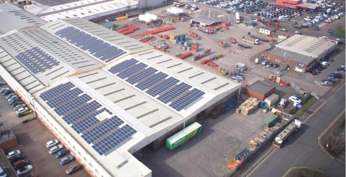 solar-for-business.jpg
