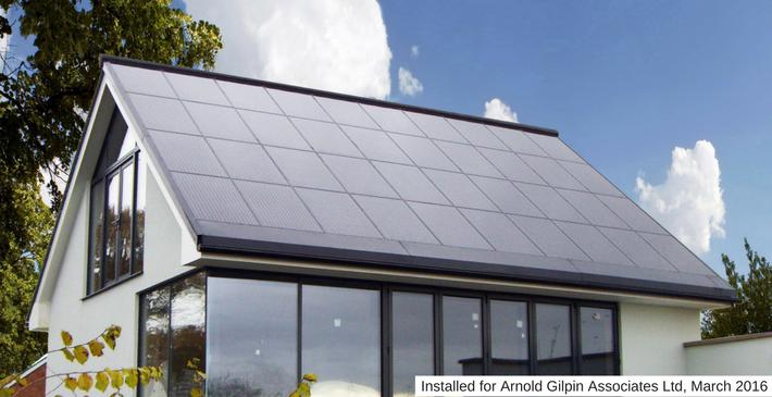 Solar-panel-installers