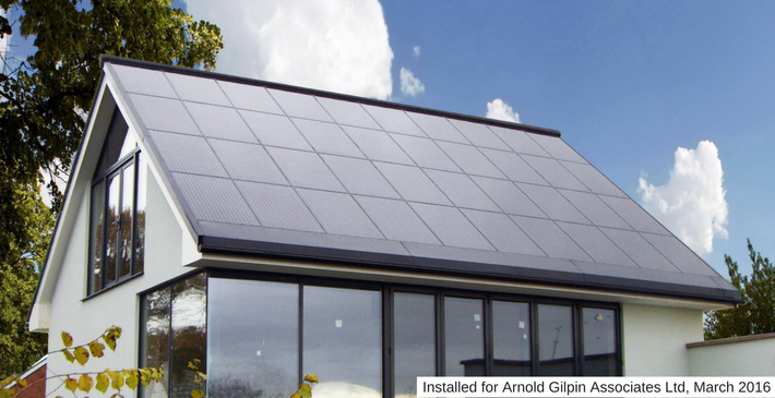 Solar-PV-knowledge-bank-Off-grid-solar-i.jpg