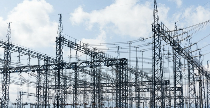 commercial voltage optimisation.png