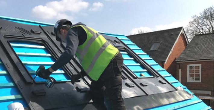Solar-PV-installers