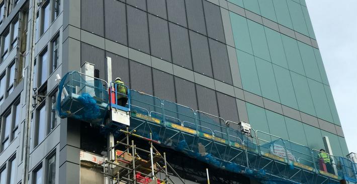 key sectors construction.png