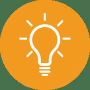 LED icon (1)