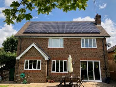 Heterojunction Solar Cells Boost PV Efficiency